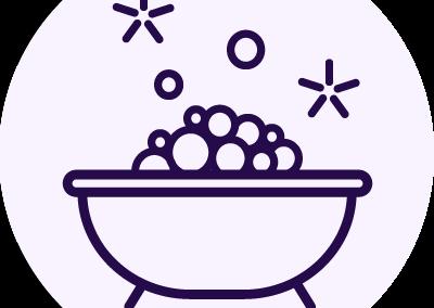 oscar-oscar-icon-bain-service