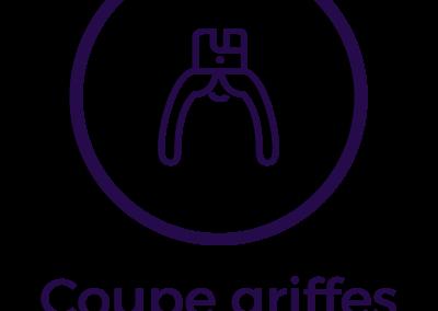 oscar-oscar-icon-coupe-griffes