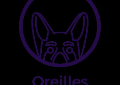 oscar-oscar-icon-oreille