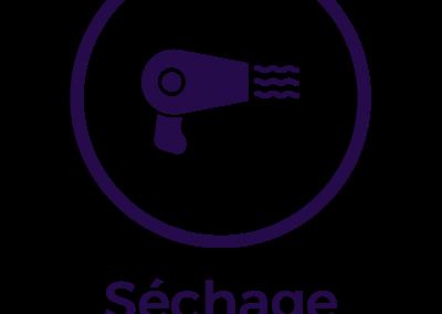 oscar-oscar-icon-sechage