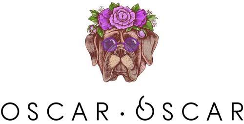 logo OSCAR OSCAR