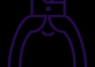 oscar-oscar-icon-coupe-griffe-sans-contour