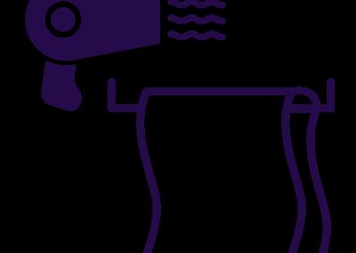 oscar-oscar-icon-sechoir-serviette