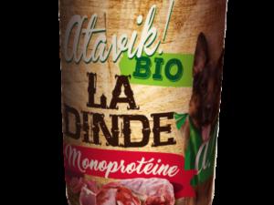 patee-chien-bio-sans-cereales-atavik-dinde