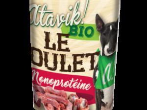 patee-chien-bio-sans-cereales-atavik-pouket